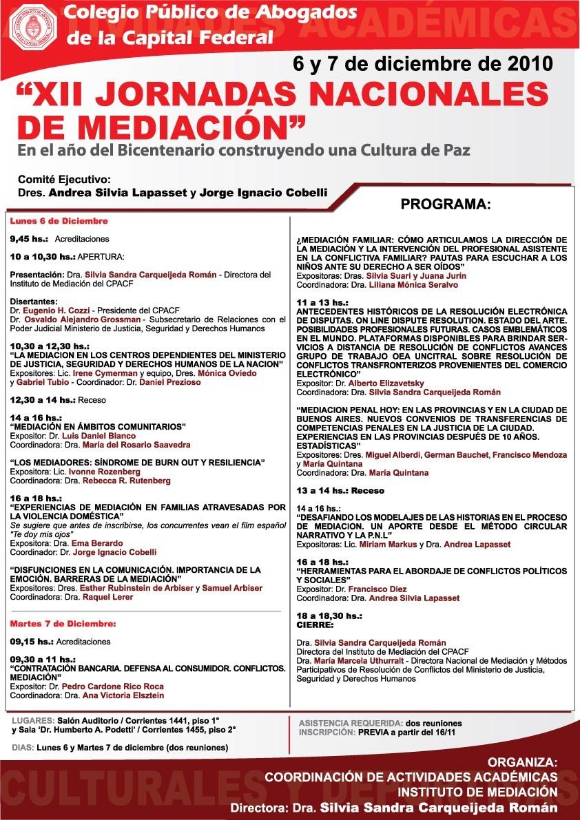 2010-12-06-xii-jornadas-nacionales-de-mediacion