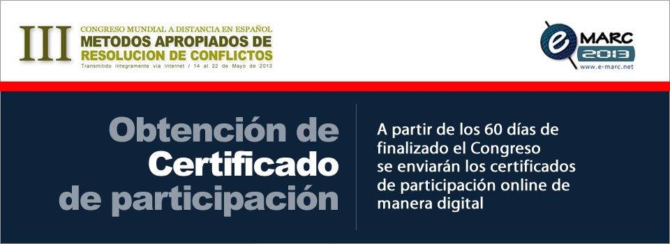 emarc_certificados