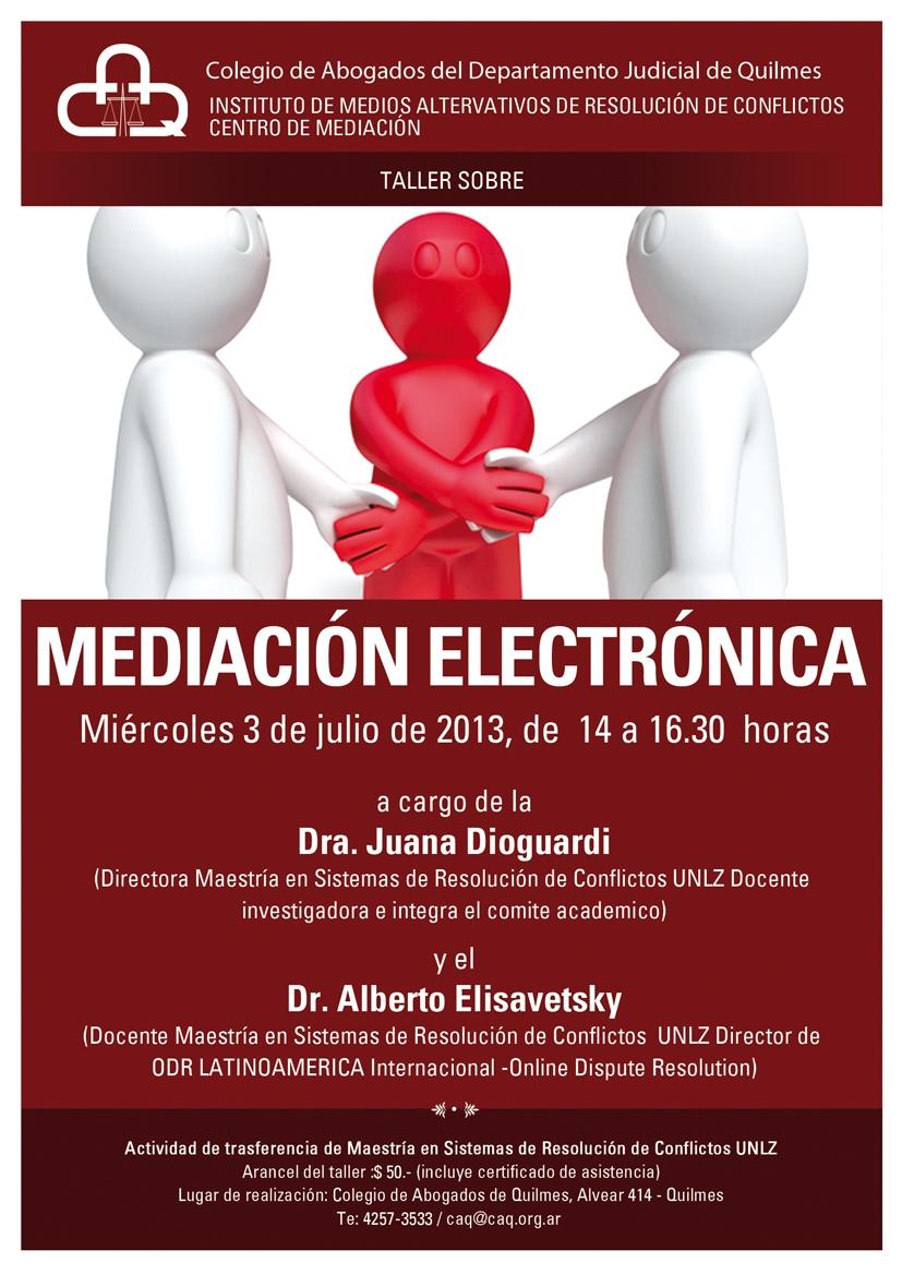 mediacion_electronica2