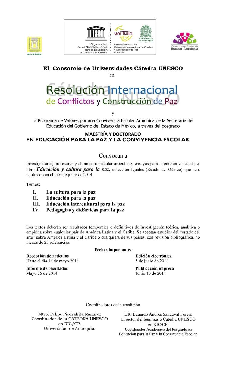 convocatorialibroeducacpaz2014_pgina_1