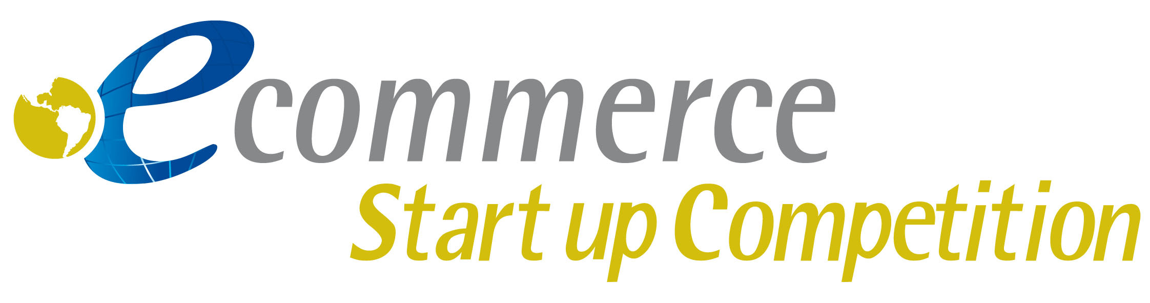 StartUpCompetition