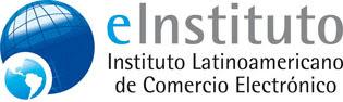 Logo einstituto