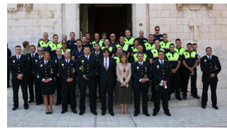 policia-local-paterna1