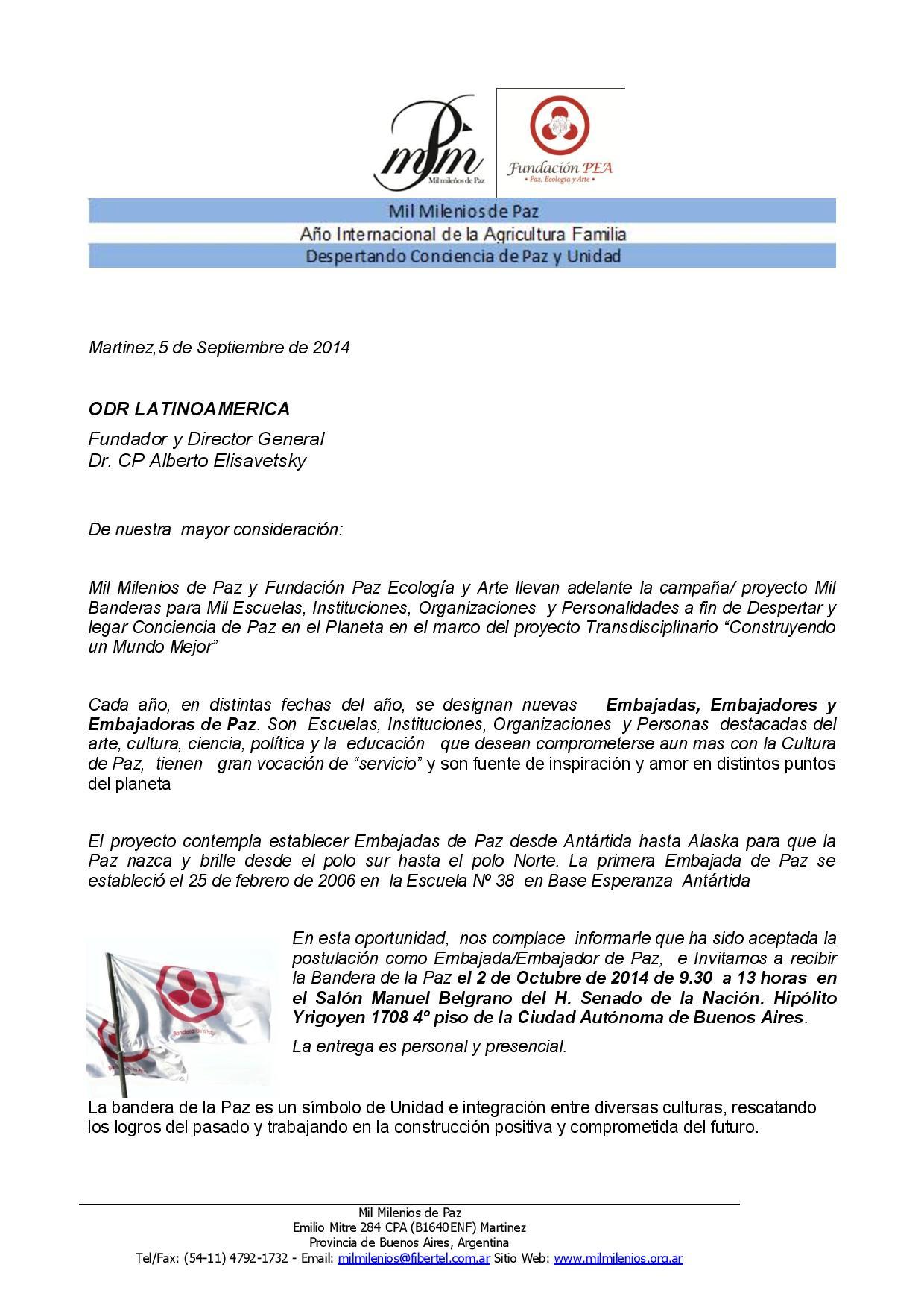 bandera-de-paz-1-page-001