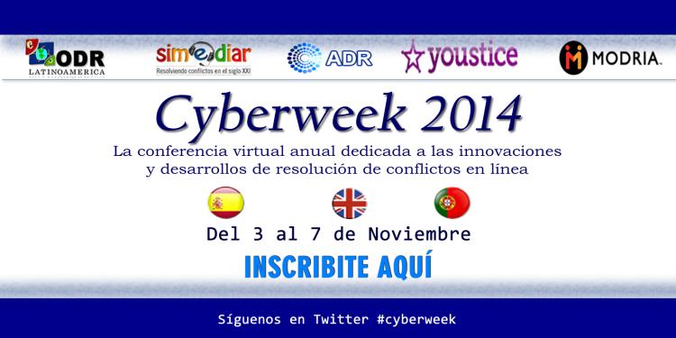 cyberweek2014_2