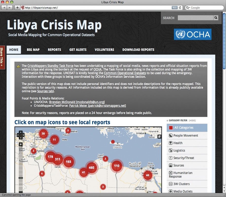 lybia_crisis_map