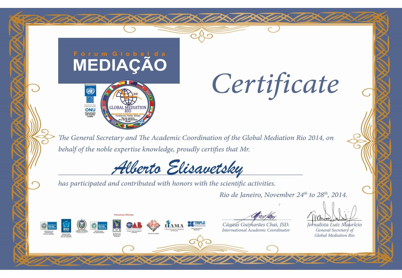 albertoglobalmediationriocertificado-page-001