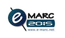 e-marc2015
