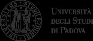 logo_unipd_black