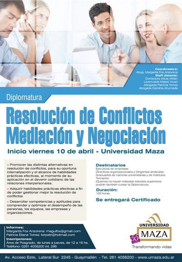 mediacionafiche1