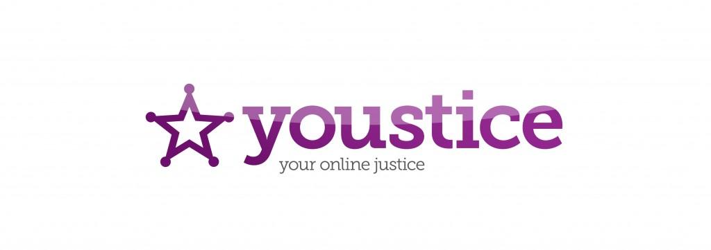 youstice_logo_horiz_white3