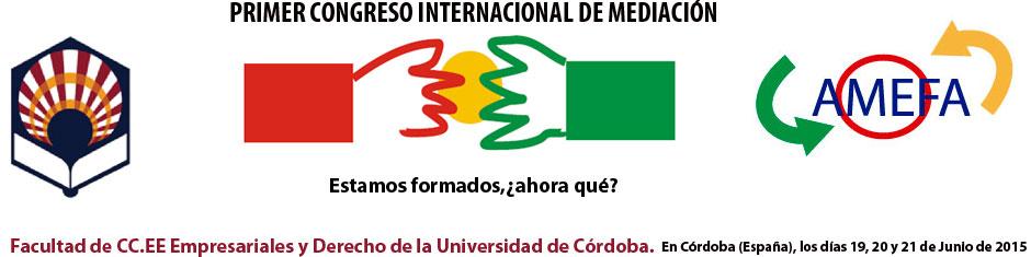 congreso_cordoba1