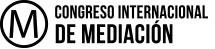 logo_congreso_mediacion
