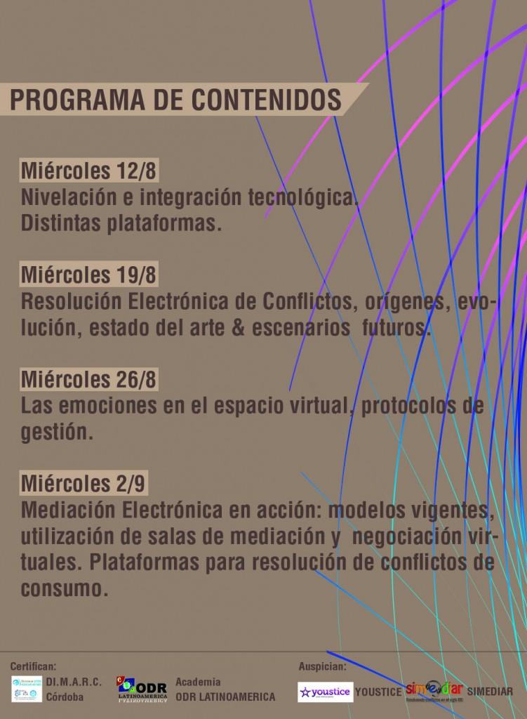 afiche_programa2