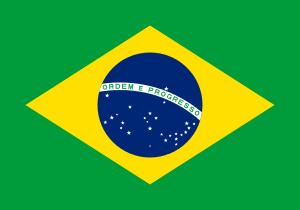 flag_of_brazilsvg