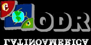 logo_odr_lat