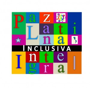 paz-latina-inclus