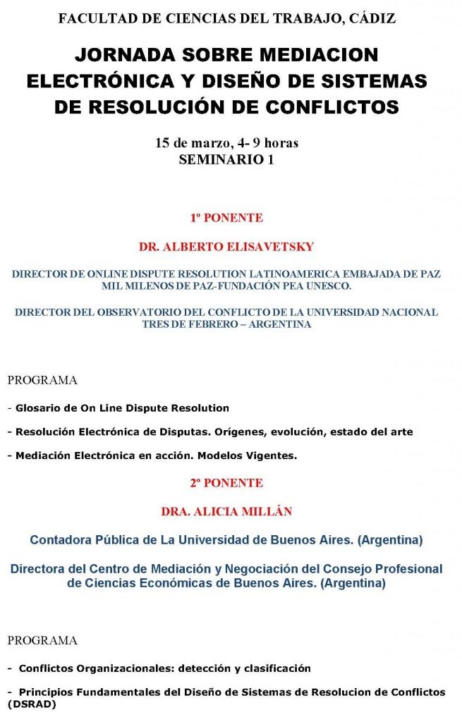 jornada-15-marzo-mediadores-argentinos