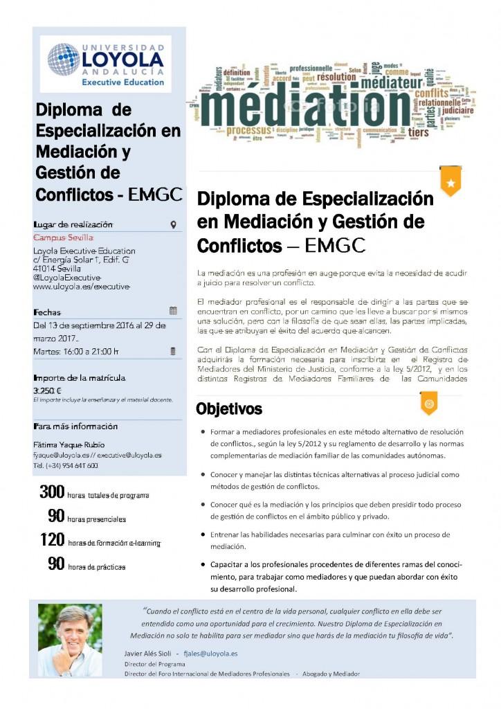 emgc-folleto-2016-17_pagina_1