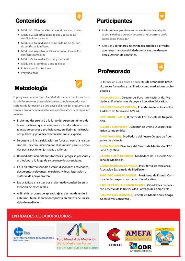 emgc-folleto-2016-17_pagina_2
