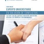 cartel-experto-samadr_pagina_1