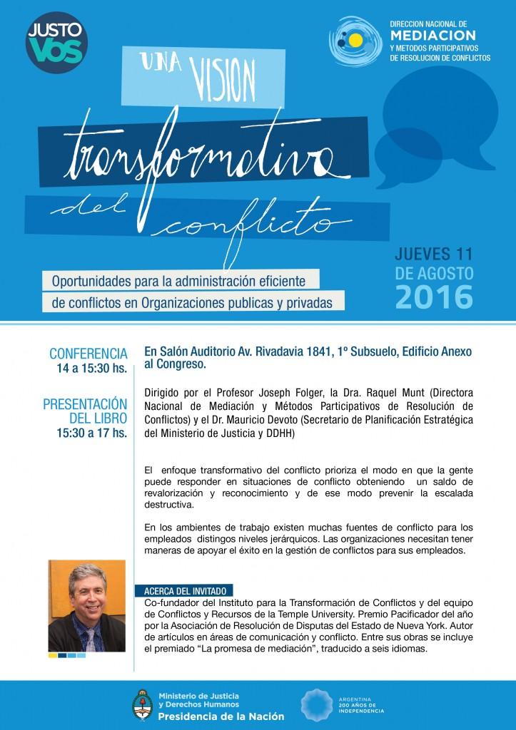 invitacion-evento-folger-01